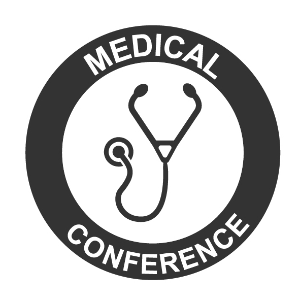 591x593 The Caucasus 2018 Medical Conference Unconventional Conventions