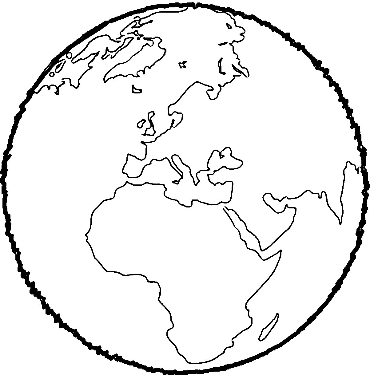1203x1220 33 Best Snow Globes Images On Drawing Activities