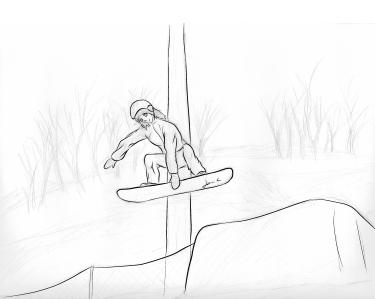 375x299 Snowboardgirl Explore Snowboardgirl