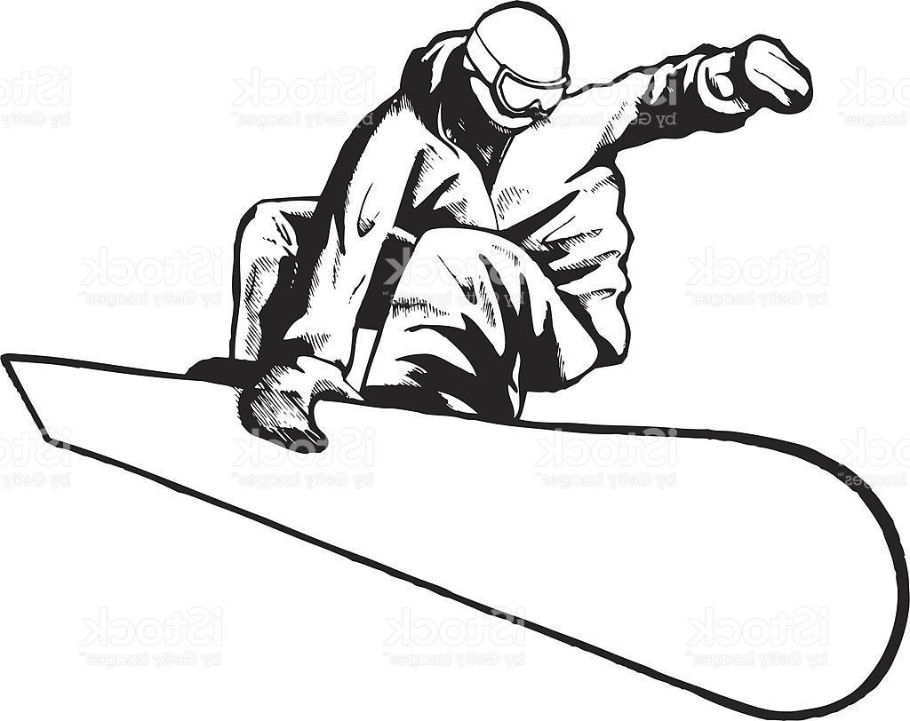 1024x812 Best Hd Shaun White Snowboarding Vector File Free