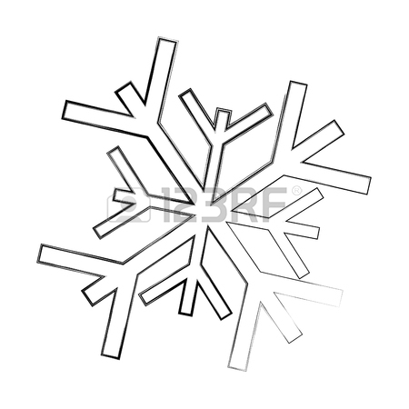 450x450 Draw Snowfall Stock Photos. Royalty Free Business Images