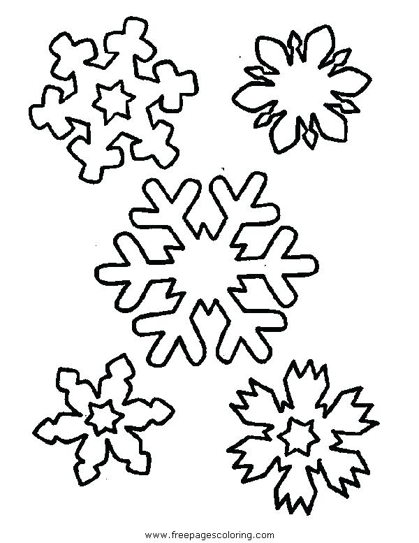 600x777 Coloring Page Snowflake Amazing Mountain Coloring Pages Print