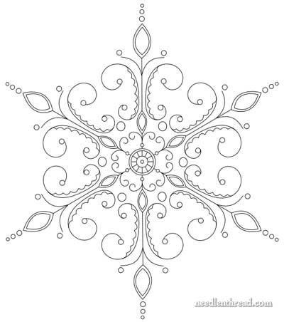 400x452 26 Images Of Snow Drawing Template
