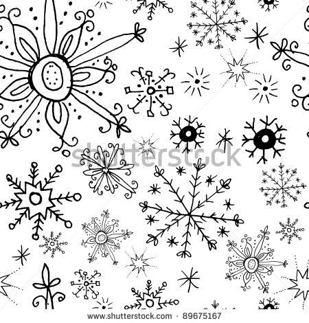 450x470 Line Art Line Drawings Doodles, Journaling