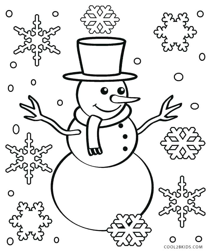 716x850 Coloring Book Snowflake Also Mandala Coloring Pages Welcome