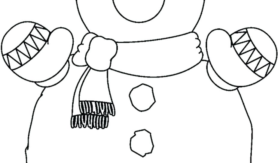 925x544 Free Printable Snowman Coloring Pages Snowman Coloring Snowman