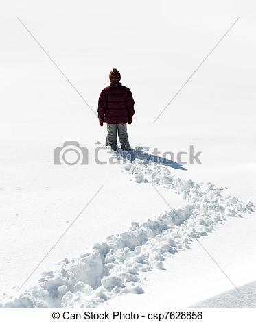 373x470 Little Girl Mountain Top Stock Photo Images. 187 Little Girl