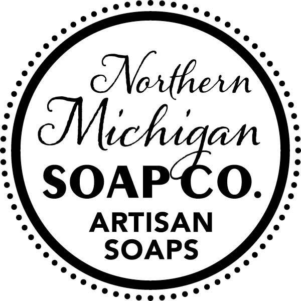 600x600 Spiced Cranberry Shea Butter Bar Soap