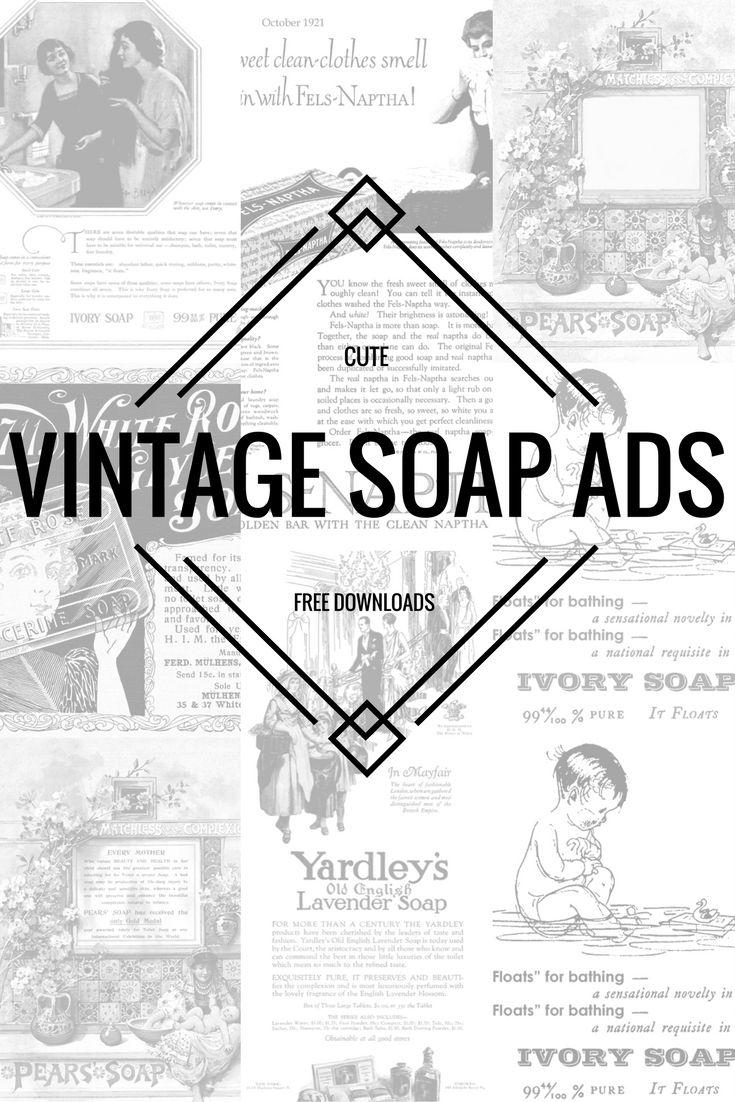 735x1102 The Best Yardley Soap Ideas On Liquid Hand Soap