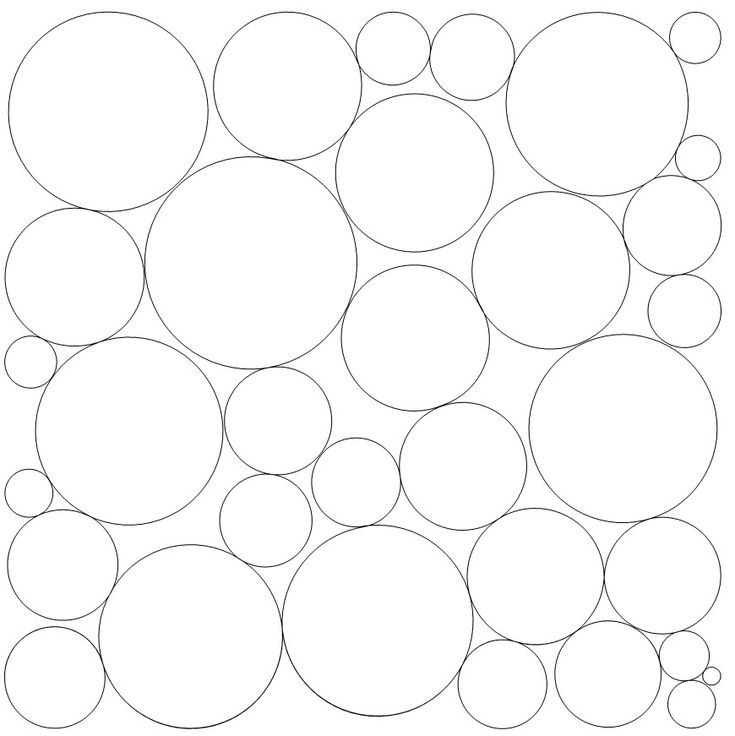 735x736 Best Bubble Play Ideas On Play For Keeps Lyrics