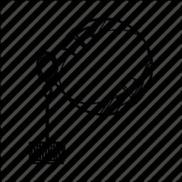 256x256 Blower, Blowing, Bubble, Cap, Soap, Soap Bubble, Wand Cap Icon