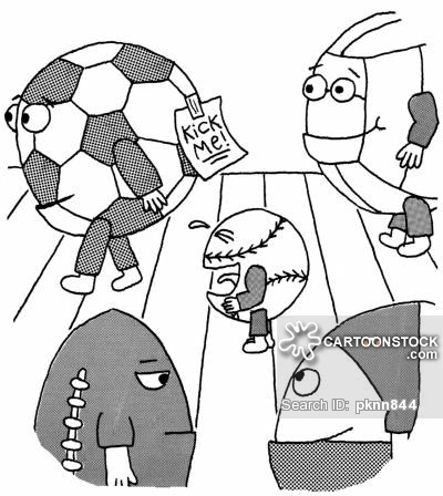 400x448 Soccer Ball Cartoons And Comics