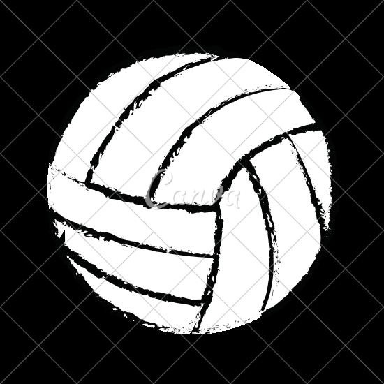 550x550 Soccer Ball Drawing