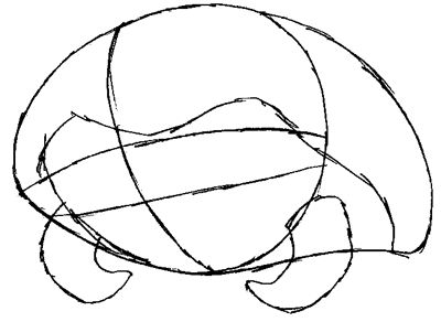 400x292 13 Best Wyatt!!! Images On How To Draw, Minecraft