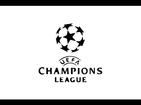 480x360 How To Draw An Uefa Champions League Logo Easy Step By Step