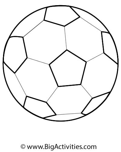 400x500 Soccer
