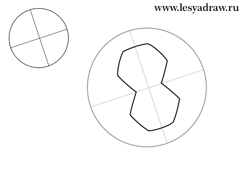 800x600 To Draw A Soccerball With A Pencil Step By Step