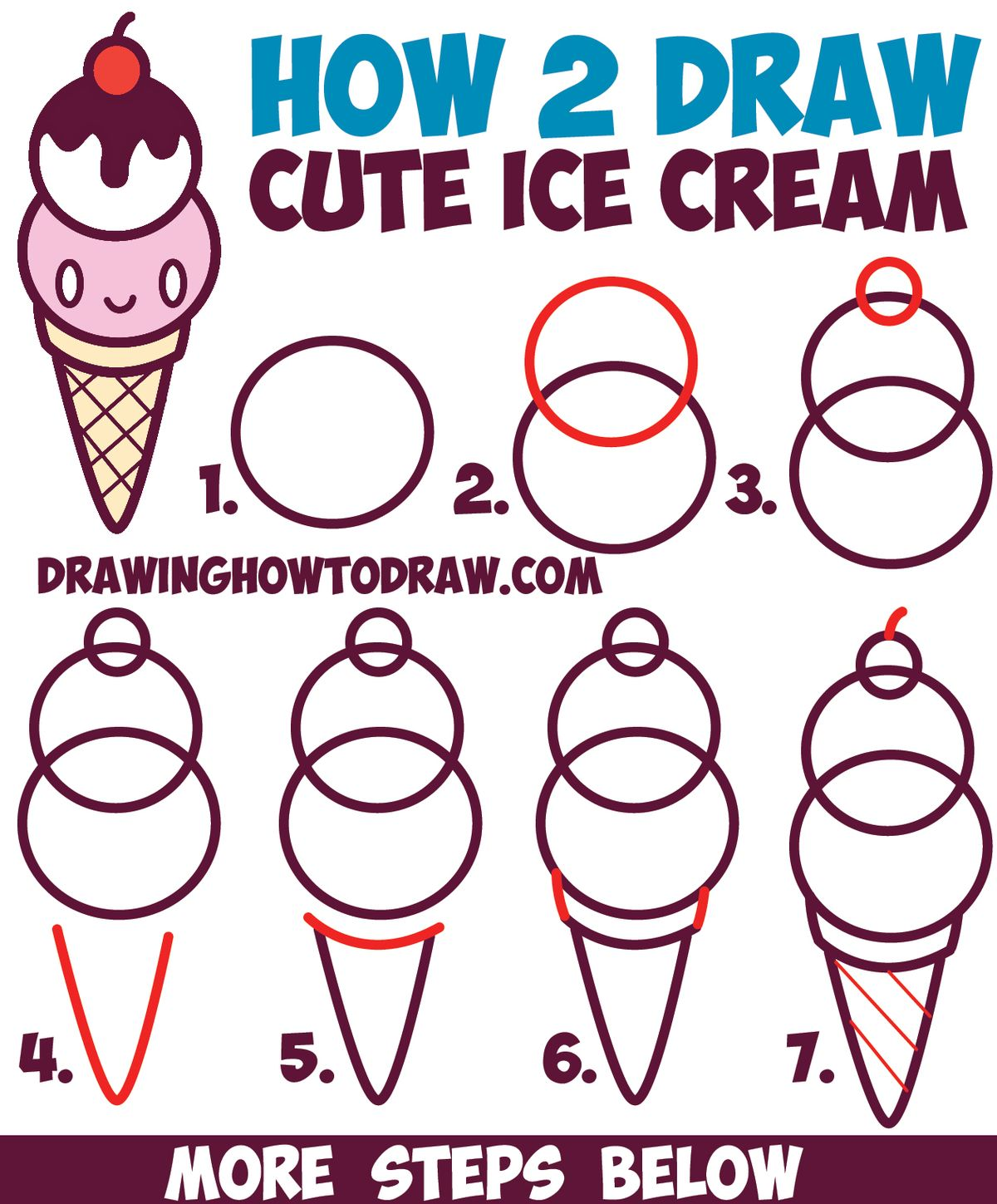 1200x1449 Cute Bff Drawings Easy How To Make A Baby Panda Costume Tags How