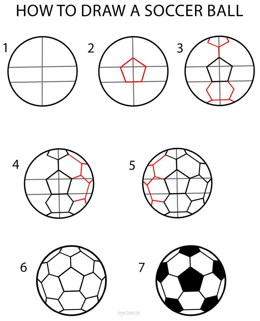 850x1050 Soccer Pictures To Draw Wallpaper Images