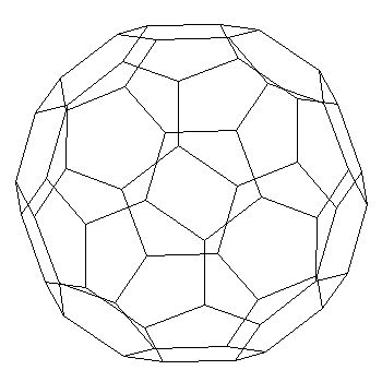 Soccer Ball Line Drawing