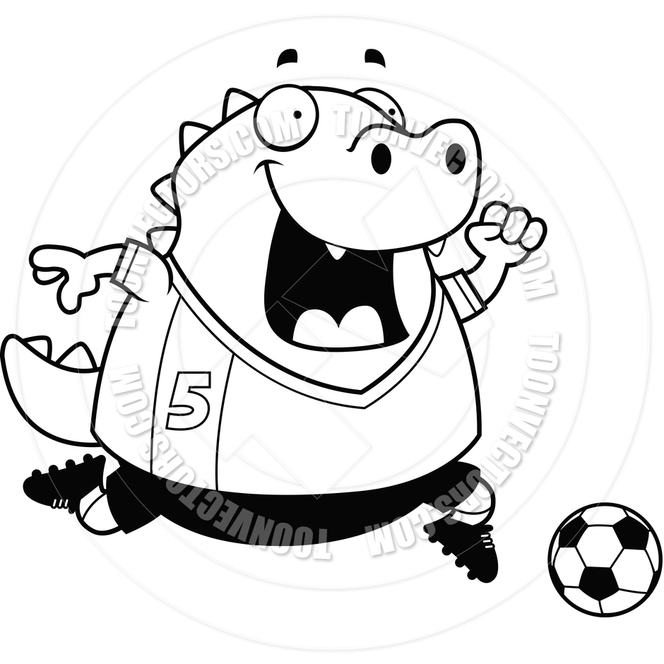940x940 Soccer Cleats Black And White Clipart
