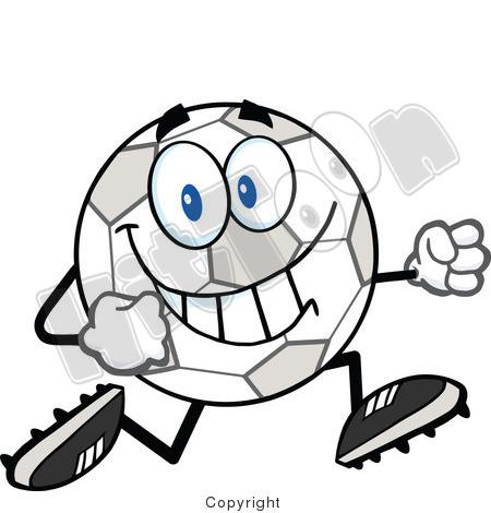 450x470 Soccer Cleats Clipart Clipart Panda