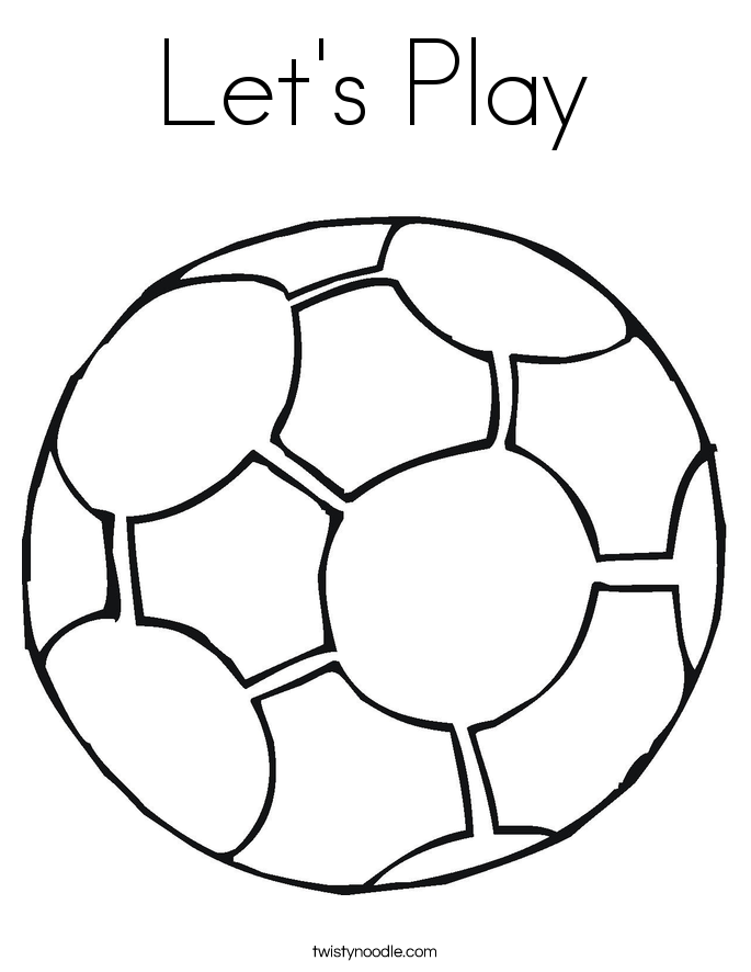 685x886 let39s play coloring page