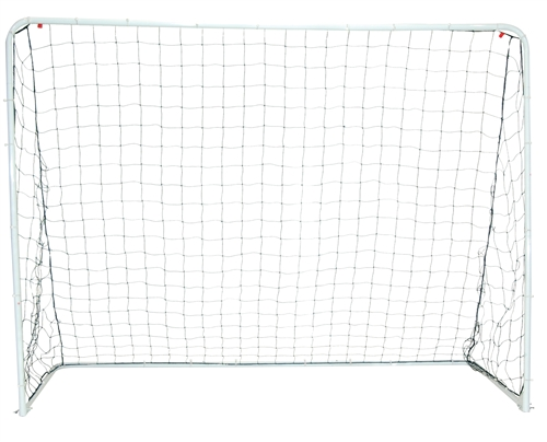 500x404 Soccer Goal Drawing