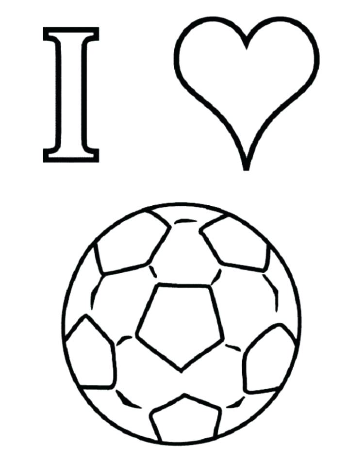 750x954 Soccer Coloring Page Sesame Street Goal Keeper Soccer Coloring