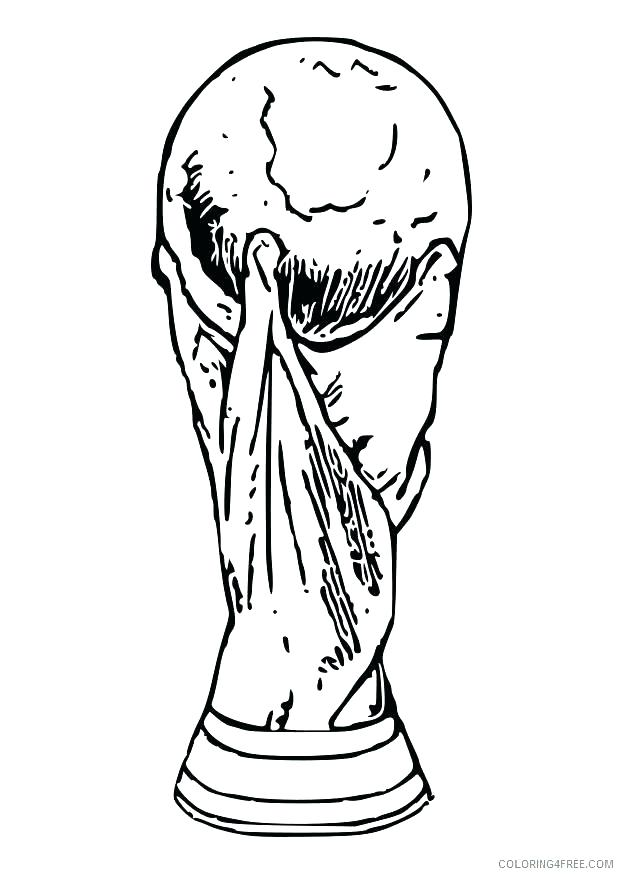 620x875 Awesome Soccer Coloring Pages And Goalkeeper Boy Coloring Page 26