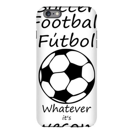 460x460 Soccer Goalie Iphone Cases Cafepress