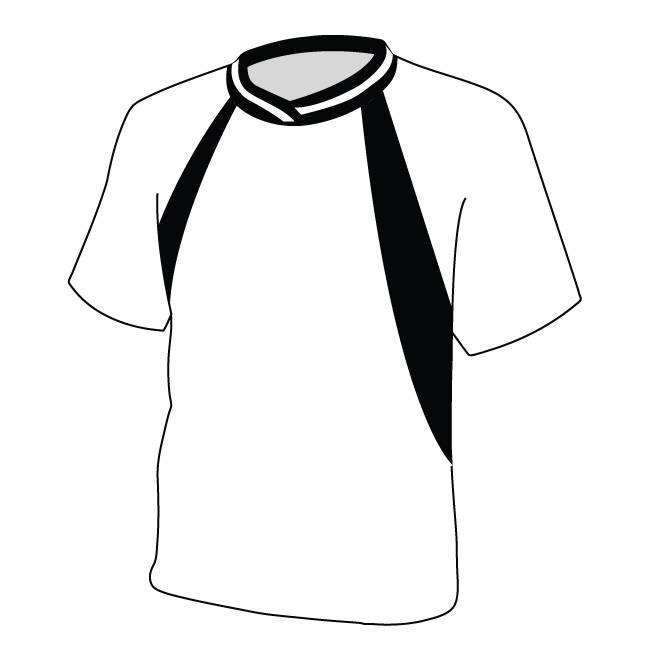 650x650 Stacer Jersey Totally Soccer