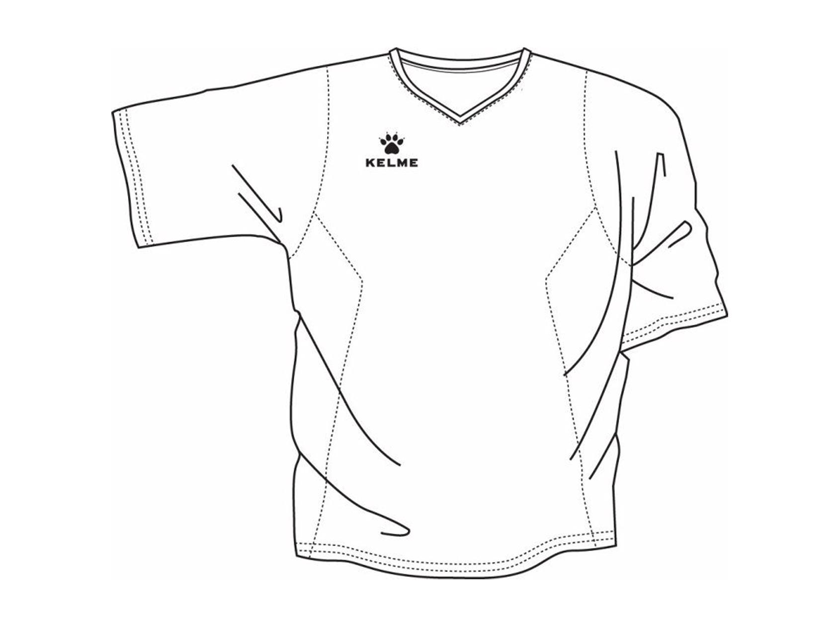 1690x1260 Team Kits Gear Categories Just Futsal