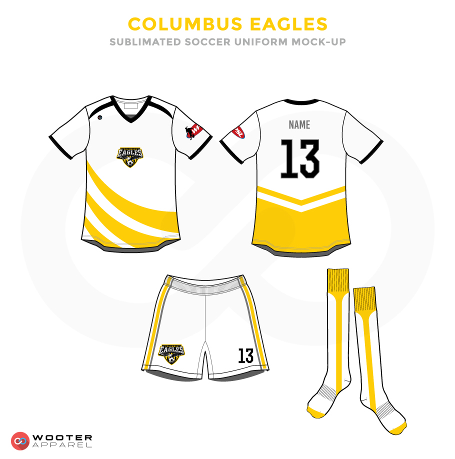 910x918 All Soccer Designs Wooter Apparel Team Uniforms And Custom