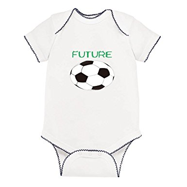 385x385 Future Soccer Player Soccer