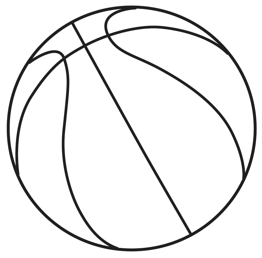 soccer line drawing at getdrawings com free for personal clip art of soccer ball basketball football clipart of soccer balls