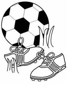 236x299 Design Elements Of Soccer. Doodle Illustration Eps10