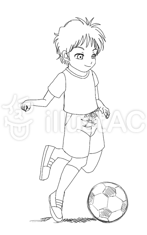 472x750 Free Cliparts Children, Line Drawing