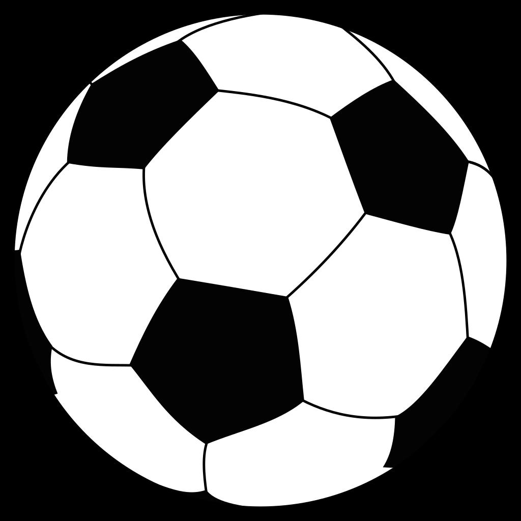 1024x1024 Soccer Pic
