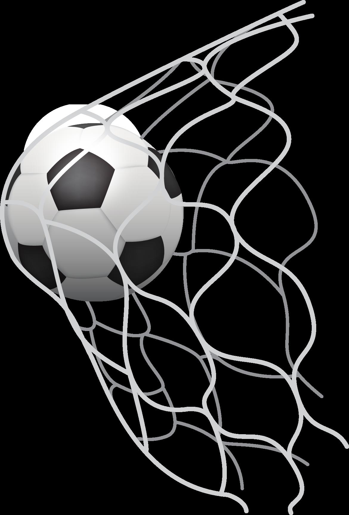 1171x1727 General Football Quiz Appslab Entertainment