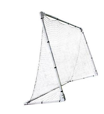 365x400 Goals Amp Nets