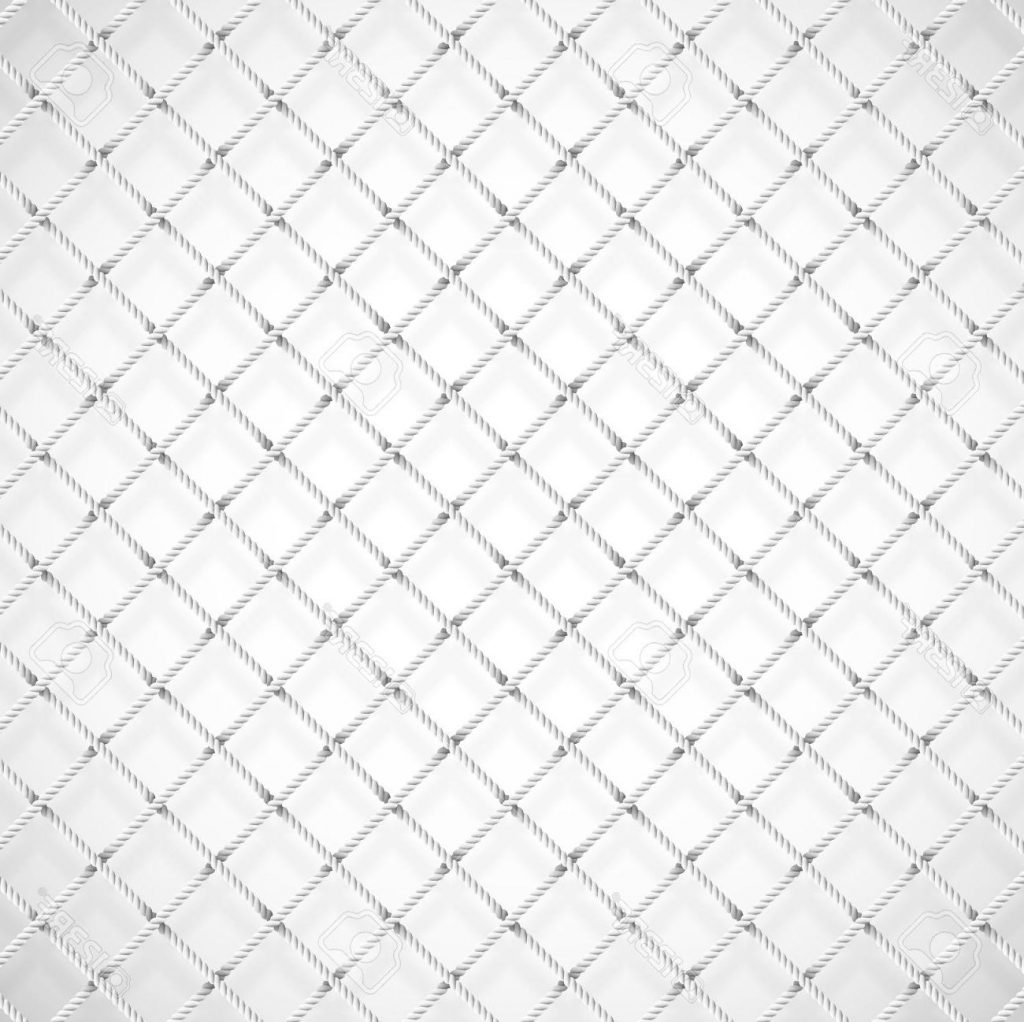 1024x1022 Hd Background With Soccer Goal Net Eps Drawing