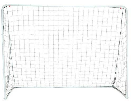 500x404 Buy Easy Fold Soccer Goal Easy Fold Amp Storage Two Sizes
