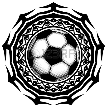 450x450 Street Soccer Stock Photos. Royalty Free Street Soccer Images