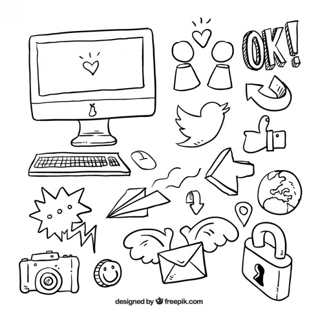 626x626 Friends Icon Vectors, Photos And Psd Files Free Download