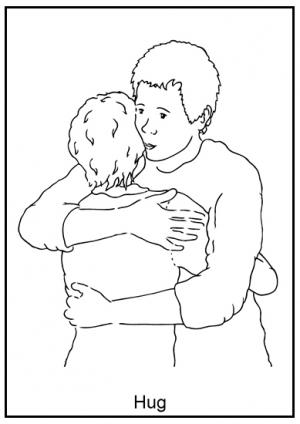 300x424 Health Illustrations For Social Welfare By John Veekenjohn Veeken
