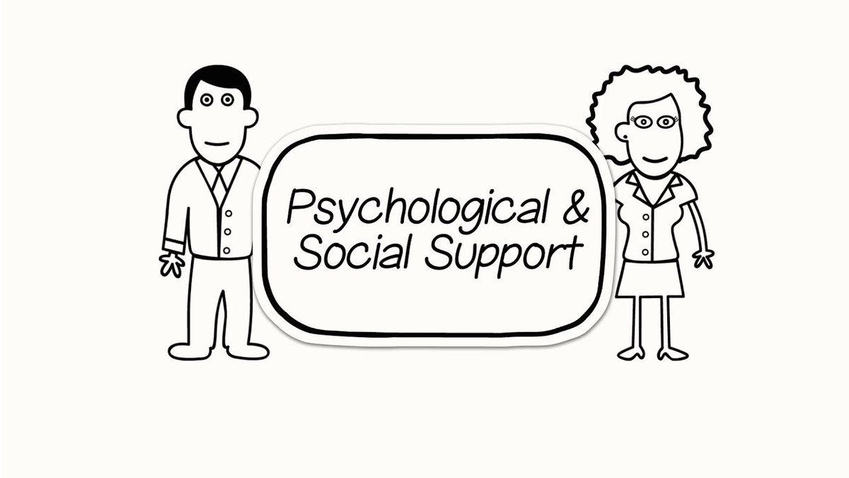 1200x675 Mental Health Commission Of Canada On Twitter Providing