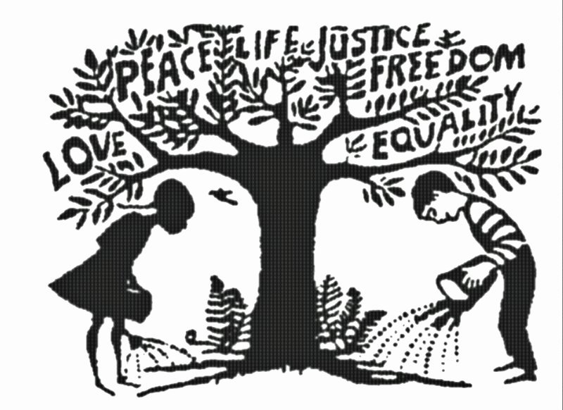 800x582 What Is Social Justice Aila Moireach