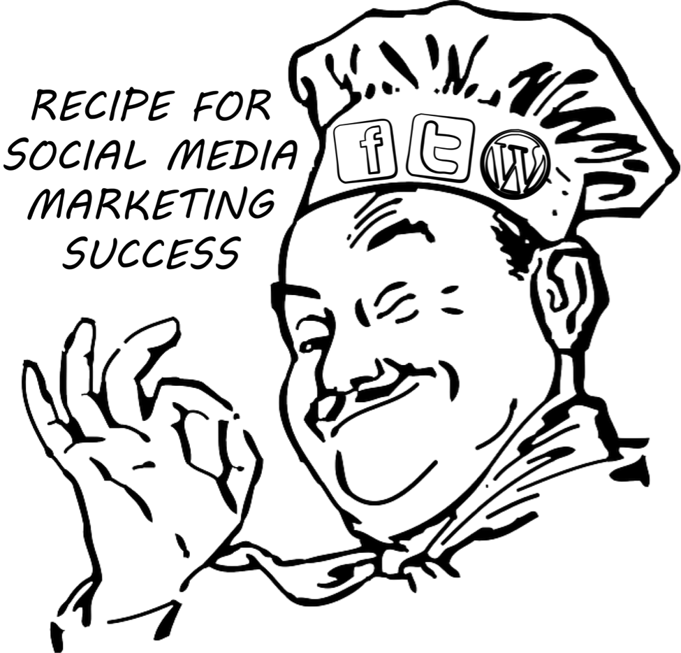 975x934 Recipe For Social Media Marketing Success