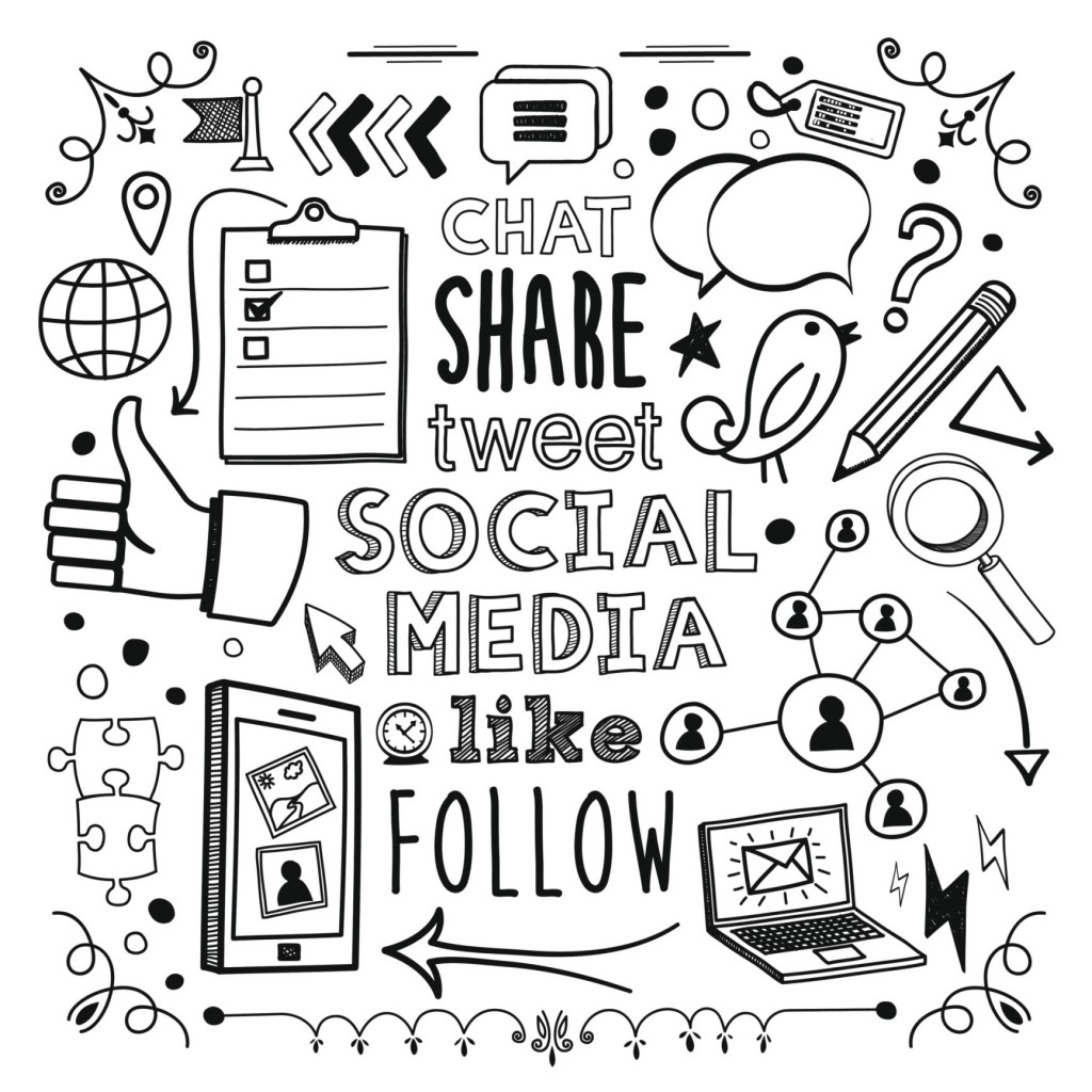 1024x1024 Socialcentiv Asks, Is Your Social Media Strategy Working